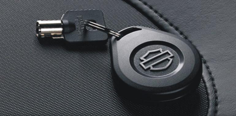 Jaki autoalarm wybrać?