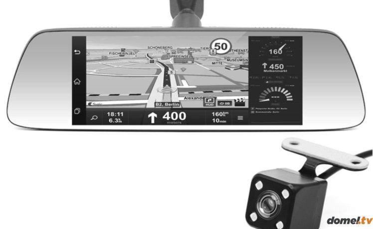 Kamery HD specjalistyczne