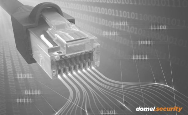 Strukturalne sieci LAN